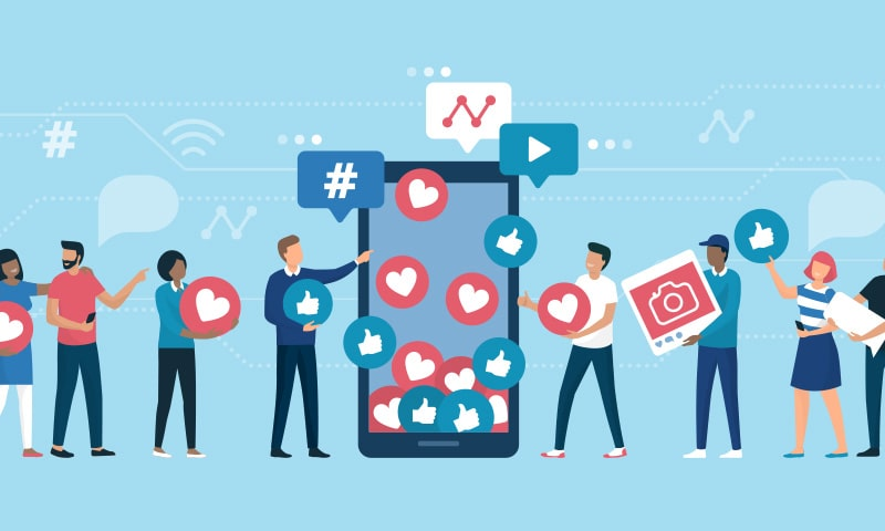 1O-REASONS-WHY-SOCIAL-MEDIA-MARKETING-IS-IMPORTANT-FOR-YOUR-BUSINESS-min