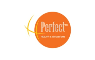 Perfect-Healthy